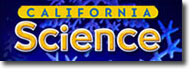 CA science